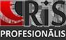 ris-prof-logo