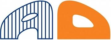 risprof-partneri-amadeus-logo